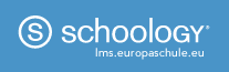 Acceso a Schoology