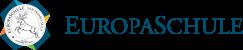 EuropaSchule San Pedro Sula Logo